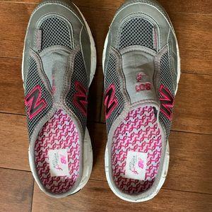 New Balance 801 ladies sneakers new